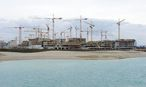 Wien Aspern Seestadt / Bild: Die Presse