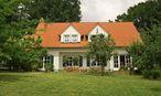 Hauspreise steigen im EU-Vergleich stark / Bild: www.BilderBox.com