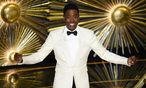 Chris Rock konnte die Gala nicht retten / Bild: (c) APA/AFP/GETTY IMAGES/KEVIN WINTE (KEVIN WINTER)
