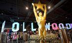 Die Oscar-Verleihung findet am 22. Februar 2015 statt / Bild: APA/ROLAND SCHLAGER