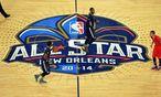 Bild: (c) USA Today Sports (USA TODAY SPORTS)