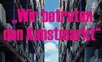 Bild: (c) Dike Verlag
