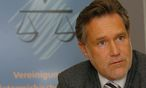 Werner Zinkl / Bild: Presse (Bruckberger)