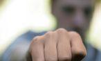 Familiäre Gewalt  / Bild: www.BilderBox.com
