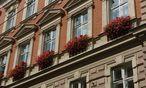 Immer mehr Wiener Zinshäuser beherbergen keine Miet-, sondern Eigentumswohnungen. / Bild: (c) FABRY Clemens