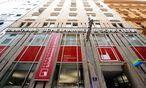 Ex-Kirchenbank Schelhammer macht Rückzieher / Bild: (c) Clemens Fabry
