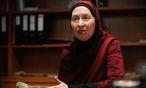 Carla Amina Baghajati / Bild: Die Presse