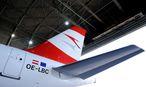 Wien profitiert von Streit bei Lufthansa / Bild: (c) Fabry