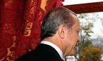 Erdogan / Bild: APA/EPA/KAYHAN OZER / PRESIDENTI