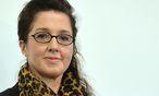 Monika Rathgeber / Bild: APA/BARBARA GINDL