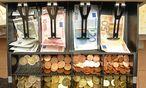 Kassalade / Bild: www.BilderBox.com