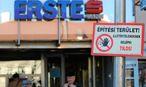 Osteuropabank EBRD steigt bei Erste Bank in Ungarn ein / Bild: APA/ROBERT JAEGER