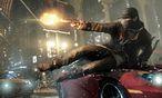 Bild: (c) Ubisoft