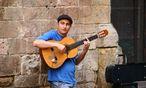 Die Möglichkeiten der Musikvermarktung sind vielfältiger geworden, man muss sie aber auch zu nutzen wissen.  / Bild: www.BilderBox.com