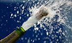 Champagner / Bild: Bilderbox