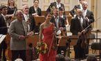 Bild: (c) Salzburger Festspiele / Marco Borrelli