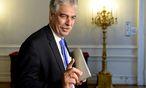 Finanzminister Hans Jörg Schelling / Bild: (c) APA/ROLAND SCHLAGER