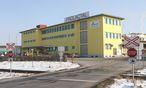 Archivbild: Ein Blick auf das Gelände der Firma Prolactal   / Bild: APA/MARKUS LEODOLTER