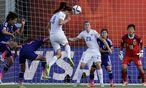 Bild: USA Today Sports