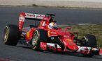 Sebastian Vettel / Bild: GEPA pictures