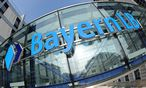 BayernLB / Bild: (c) APA/dpa/UNBEKANNT (UNBEKANNT)
