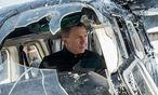 Daniel Craig in ''Spectre'' / Bild: (c) Sony Pictures