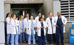 Der ORF zeigt ''Grey's Anatomy'' immer am Montag / Bild: (c) ORF (Ron Tom)