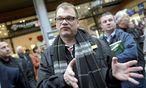 Juha Sipilä  / Bild: REUTERS
