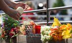 Gedenken an die Opfer in München / Bild: APA/AFP/CHRISTOF STACHE