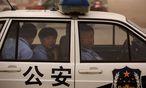 Die Polizei kam ihm mit neuen DNA-Analyseverfahren auf die Spur. / Bild: APA/AFP/PATRICK BAZ