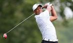 Tiger Woods / Bild: GEPA pictures