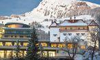 Bild: Austria Tend Hotels