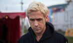 The Place Beyond the Pines / Bild: Studiocanal
