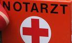 Steiermark: Pensionist bei Holzarbeiten von Baumstamm überrollt.  / Bild: www.BilderBox.com