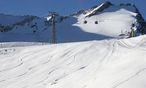 Skigebiet / Bild: GEPA pictures