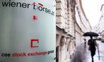 Frauenthal Holding AG will weg von der Börse / Bild: Bloomberg