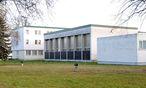 Das Justizressort treibt die Vergrößerung der Anstalt voran. / Bild: Clemens Fabry