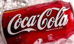 Coa Cola stoppt Prouktion in Venezuela / Bild: (c) Imago