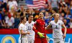 Bild: (c) USA Today Sports (Michael Chow)