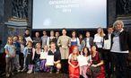 Bild: (c) Bundesministerium für Bildung und Frauen/APA-Fotoservice/Preiss