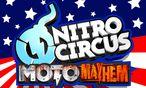 Bild: (c) Nitro Circus
