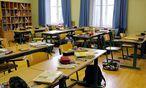 Kremsmuenster, Stiftsgymnasium / Bild: Die Presse