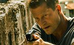 Til schweiger in ''Tschiller: Off Duty'' / Bild: (c) Warner