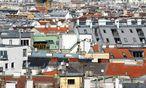 Preise für gebrauchte Eigentumswohnungen legen weiter zu / Bild: (c) Die Presse (Clemens Fabry)