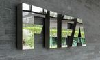 Fifa-Logo / Bild: GEPA pictures
