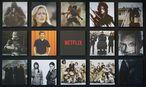 Netflix / Bild: Bloomberg