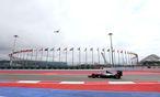 Lewis Hamilton / Bild: GEPA pictures