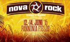 (c) Nova Rock /