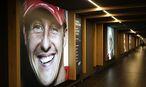 Symbolbild Michael Schumacher / Bild: GEPA pictures