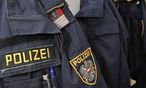 Archivbild / Bild: Bruckberger / Die Presse